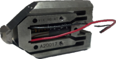 Aerospace Actuator ViVa Viking AT Piezo Actuator