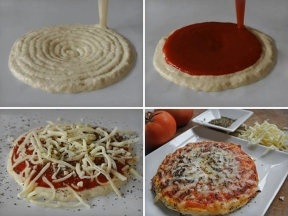 foodini-3D-prints-a-pizza-designboom-02